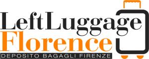 Deposito Bagagli Firenze